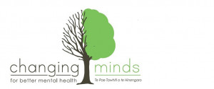 Changing Minds V1