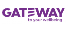 Gateway smallnew logo 002