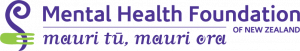 MHF logo only 802px RGB 2015
