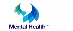 Mental Health NZ vert RGB Copy