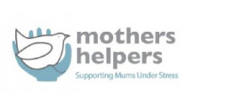 MothersHelpers Logo JPG resized