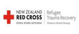 NZ Red Cross Refugee Trauma Recovery