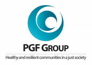 PGF Group Full Colour