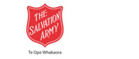 The Salvation Army 2012edit