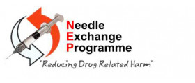 needleexchange logo new